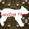 LazyDog Films