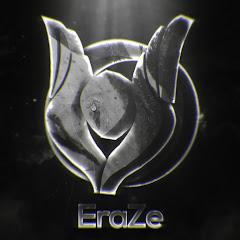 EraZe