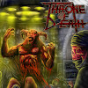 Throne Of Death