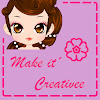 MakeitCreativee