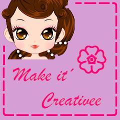 MakeitCreativee