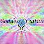 Goddess Creative