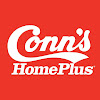 Official Conn's HomePlus