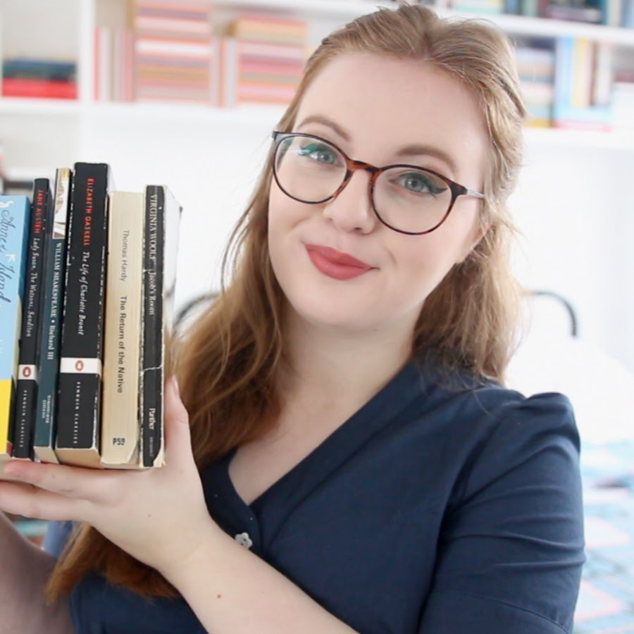 Image result for lucy the reader youtube