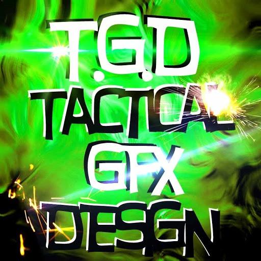 tacticalf