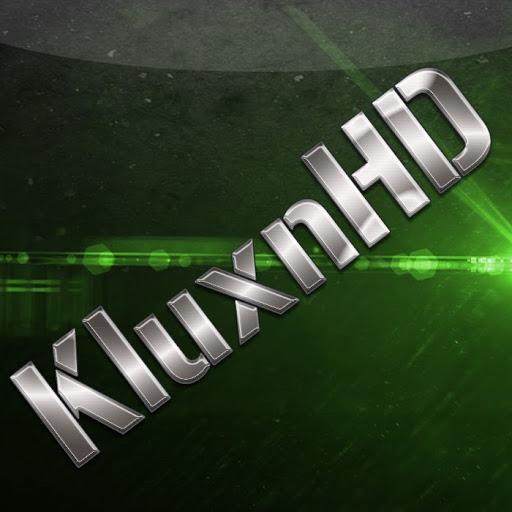 KluxnHD