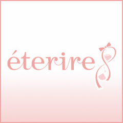 eterire official Channel