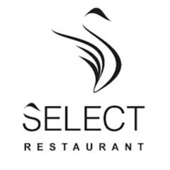 Restaurant Select Banquet Hall