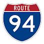 Route94VEVO