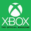 officialxboxmag