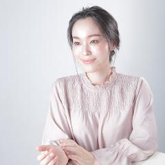 町田美香子 エステティシャン