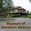 MuseumNorthHistory