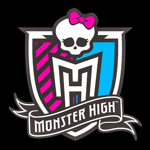MonsterHighPortugal