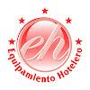Equipamiento Hotelero De México