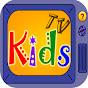 KidsTV Zone