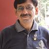 DR Amar Prakash Gaur