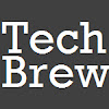 Tech Brew