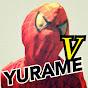 YURAME (V)