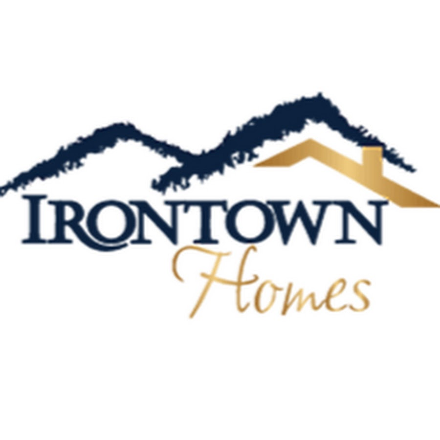irontown incorporated s hiring