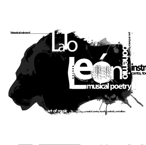 Leon Eduardo