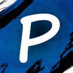 PingRandy - Gaming4U