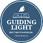 GuidingLightPodcasts