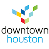 downtownhouston