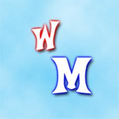WonderMedia / wMTF2