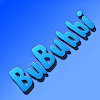 BuBubbi