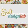 Soft Design Lab