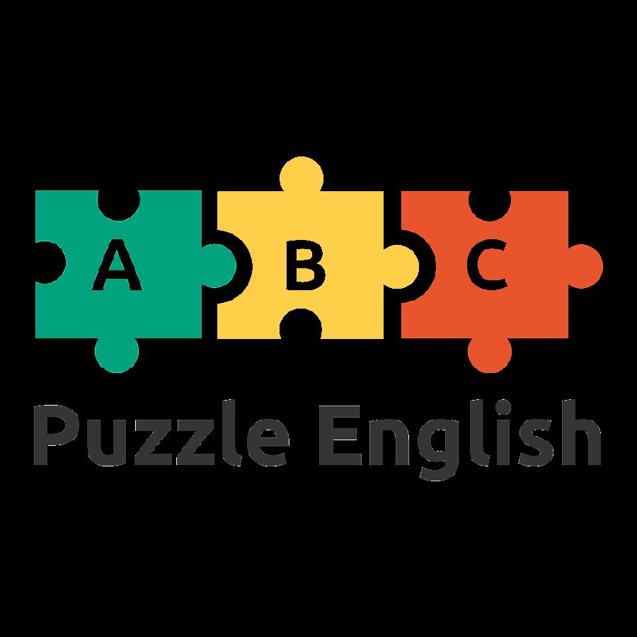 Puzzle english бесплатно