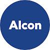 Alcon Eye Care UK Ltd