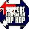 Melbourne HIP HOP Illustrated