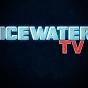 ICEWATERTV