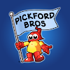 Pickford Bros