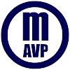 Montes AVP