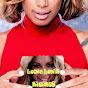 Leona Lewis Memes Page