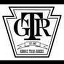 GrooveTrainRidersA1
