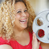 Wendy Alane Wright The Hollywood Talent Manager