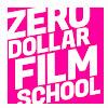 zero dollar film school