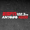 ESPN991SiouxFalls