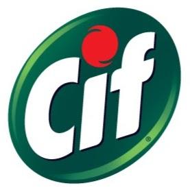 Cif Argentina
