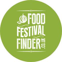 Food Festival Finder