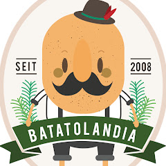 Batatolandia