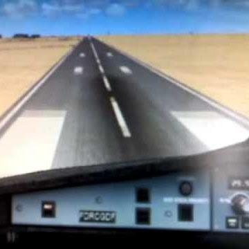 aeronaticspro