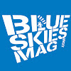 Blue Skies Magazine, LLC