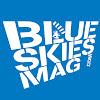 Blue Skies Magazine, LLC