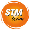 STM Channel