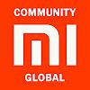 XIAOMI GLOBAL COMMUNITY