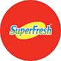 SuperFreshTR  Youtube video kanalı Profil Fotoğrafı